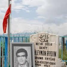 TÜM ZAMANLARIN TÜRKİYE – PKK ÇATIŞMASI