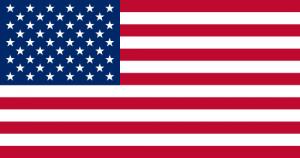 amerika birlesik devletleri bayragi