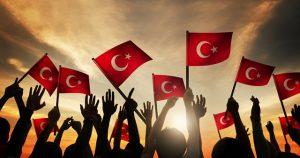 ZEYTİNDALI HAREKATINDA ZAFER BİZİMDİR!