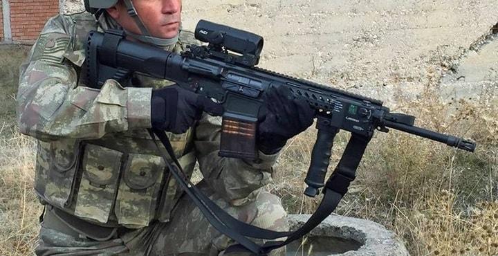 turk silahli kuvvetleri mpt76