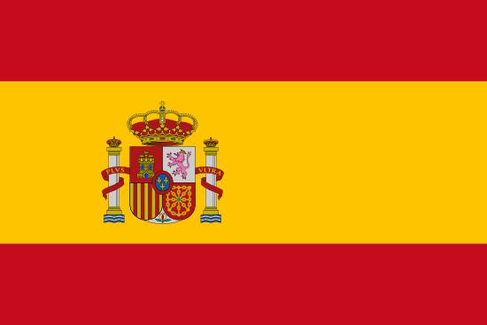 İspanya'nın Askeri Gücü
