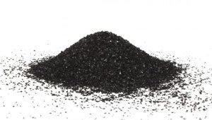 silisyum karbur
