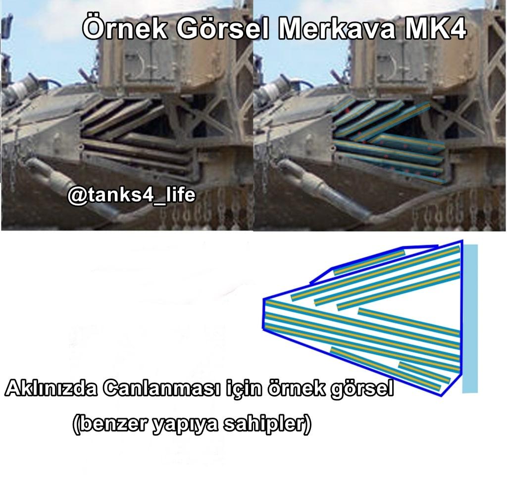 ornek-gorsel-merkava-mk4-zirh