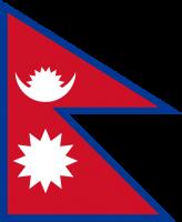 nepal bayragi