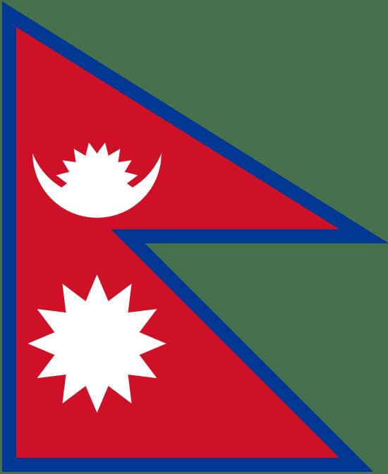 Nepal Askeri Gücü
