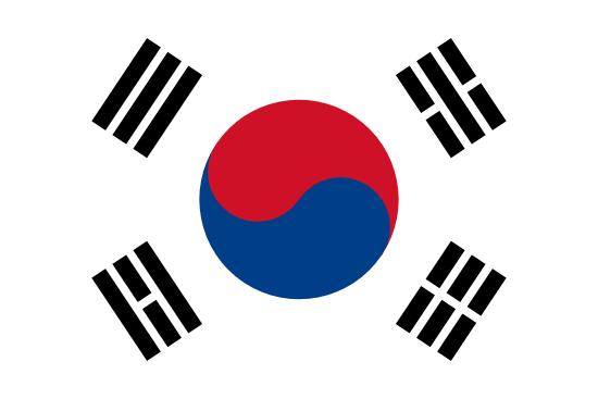 Güney Kore Askeri Gücü