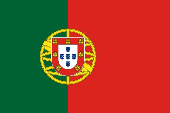Portekiz Askeri Gücü