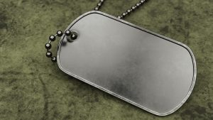 dunyanin en guclu askeri birlikleri